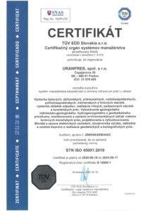 STN ISO 45001_2019